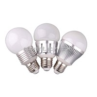 Led Bulb Light E27 wit CE,Rohs,2 Years Guarantee