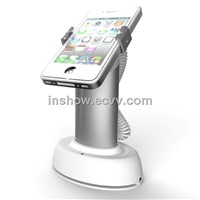 Mobile Phone Anti-theft Display Stand S2130