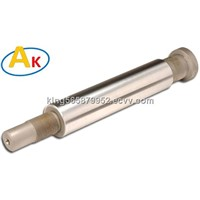 Mud Pump Piston Rod