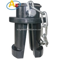 Mud Pump Service Tools