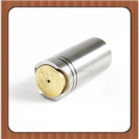 New Arrival Copper mod Grade SS tube High quality copper 4nine mod Magnet switch 4 nine mod