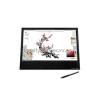 New high technology 15inch Pen display drawing graphics tablet LCD monitor Panel
