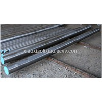 P20 High strength steel
