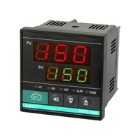 PID temperature controller digital thermostat XMTD-2000