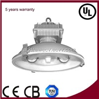 PSE/UL/CE Playgrounds Lamp Induction Workshop Light