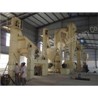 Pendulum Grinder Grinding Mill,Mining Machine,Raymond Mill,Powder Mill