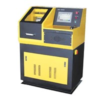 Quality CR Nozzle Test Bench CRS-3000