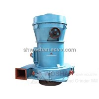 raymond mill Grinding Mill,Mining Machine,Raymond Mill,Powder Mill