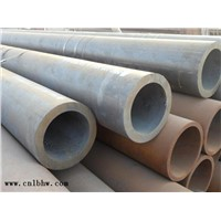 SEAMLESS STEEL CARBON STEEL THICK WALL PIPE