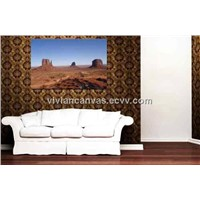 Square canvas prints for sale cheap australia modern canvas painting for home decoration