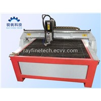 Stainless Steel / Aluminum / Iron / Copper /Carbon Steel Plate/metal plasma cutting machine