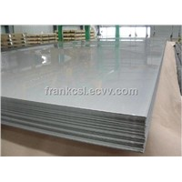 Stainless Steel Sheet Coil