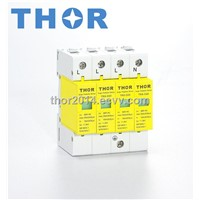 Surge Protector (SPD) for AC