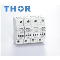 Surge Protector for Power Protect