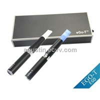 The classical cheap Electronic cigarette EGO-T starter kit wholesale