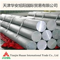 UNS S32760  Super Duplex Stainless Steel Round bar(Zeron 100 / 1.4501/F55)