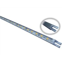 Under cabinet light led aluminum profile