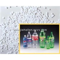 Virgin Pet Resin/Polythylene Terephthalate Resin for Bottle Grade