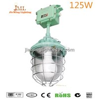 Water Proof Mining lamps 50w 60w 80w 100w 125w 135W 150w 165w 185w explore proof lamps
