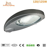 Waterproof design 120W street light with favorable solar street lamp price