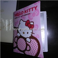 Wholesale pp photo album
