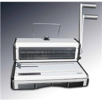 Wire Binding Machine T970