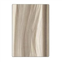 Wood grain 304/ 316L stainless steel sheet/decorative plate