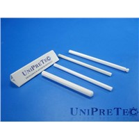 Yttria Stabilized Zirconia Ceramic Pin