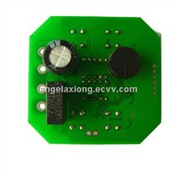 ZFL-002 customized design electronic  PCB board