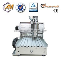 cnc router engraving machine cnc 2030