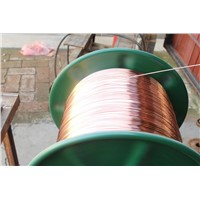 copper clad steel wire/CCS cable