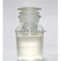 curing agents TAIC( rubber additives) 98.5%