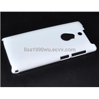 for ARROWS NX F-01F phone PC CASE Factory price