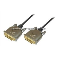 high hdmi cable
