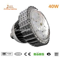 hot sales!!! NEW stypes led bulb lights 30w 40w 50w compact lamps