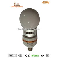 induction compact lamp 20W 30W 40W 45w 3150lm indoor lighting 2700k 3500k 5000k 6500k 100000hrs