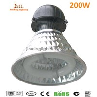 industrial lighting 150w 200w 250w replace Halogen lamp use in square supermarkets and factories