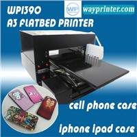 iPhone iPad Case Cover A3 Flatbed Printer