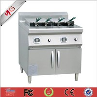 kfc chicken frying machine for kfc chicken deep fryer