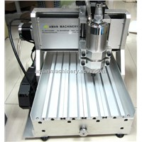 milling machine cnc, cnc marble engraving milling machine