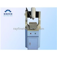 Mold CNC Machine RF-2020-1.5KW
