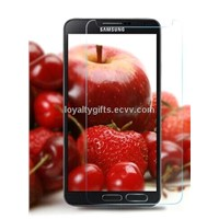samsung galaxy  0.26mm Explosion-Proof Glass Screen Protector Toughened protective film