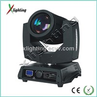sharpy 5R beam 200W moving head