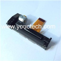 thermal printer head mechanism Seiko LTP02-245 compatible (YC2245)