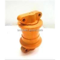 track roller, lower roller for IHI35J mini excavator