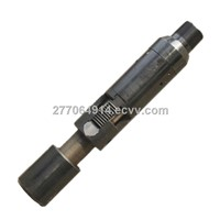oil down hole tools tubing anchor for oil field  from china