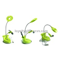 usb lamp super bright computer light usb led lamp usb notebook light luminous lamp with fan