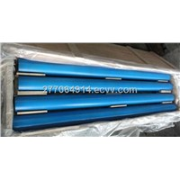 high quality wash over pipe for oil field made in china/of chinese manufacturer