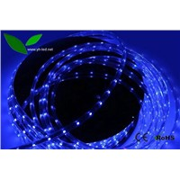 whosale 220V 14.4w/m 3528 high voltage led strip light,60leds/m