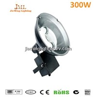 flood solar light outdoor induction lamp 60w 80w 100w 120w 150w 200w 250w 300w   CE/ROHS/FCC ip65